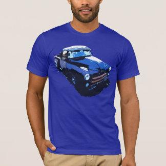 "56 Dodge Rat Rod ""Jason's Express"" T-Shirt"