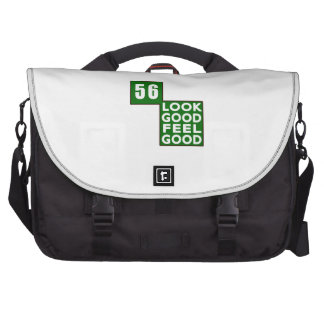 56 Look Good Feel Good Commuter Bags