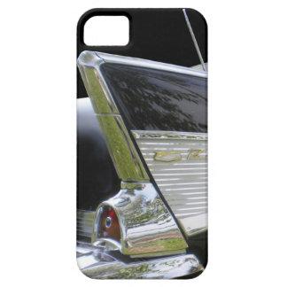 '57 Chevy iphone case
