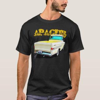 59 Apache T-Shirt