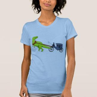 $5 a go T-Shirt