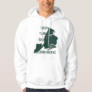 5 Boroughs T-Shirt
