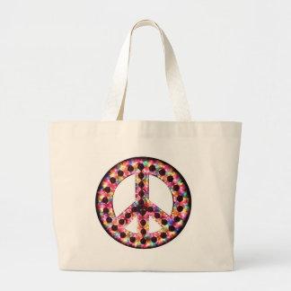 5-Color Peace Bag