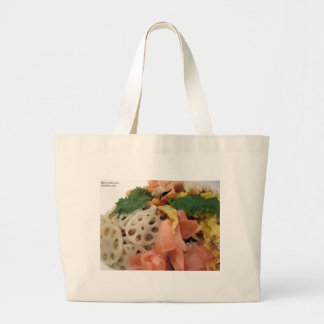 5 Color Sushi Plate Gifts Tees Mugs Cards Etc Canvas Bags
