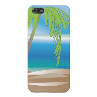 5 plastic  iPhone 5 cover