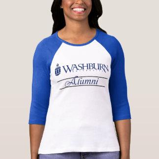 5c1666d4-c T-Shirt
