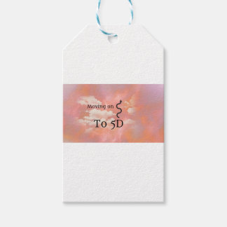 5D GIFT TAGS