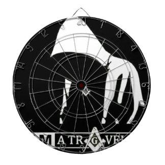 5dfcdaf7994564a221444b3c1e1efd36--masonic-symbols- dartboard