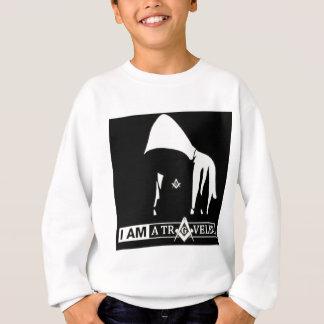 5dfcdaf7994564a221444b3c1e1efd36--masonic-symbols- sweatshirt