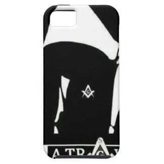 5dfcdaf7994564a221444b3c1e1efd36--masonic-symbols- tough iPhone 5 case