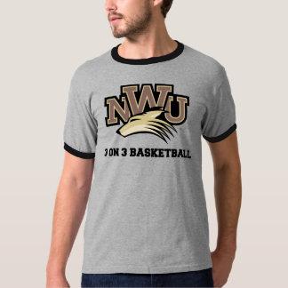5e966263-e T-Shirt