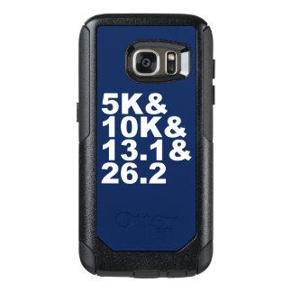 5K&10K&13.1&26.2 (wht) OtterBox Samsung Galaxy S7 Case