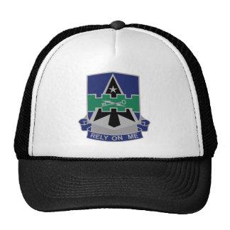 5th Brigade Combat Team 1st Armored Division Hats