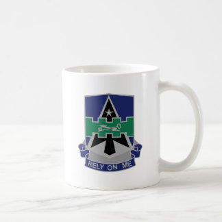 5th Brigade Combat Team 1st Armored Division Coffee Mugs