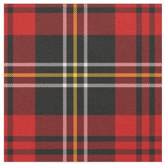 5th Grade Flannel Fabric