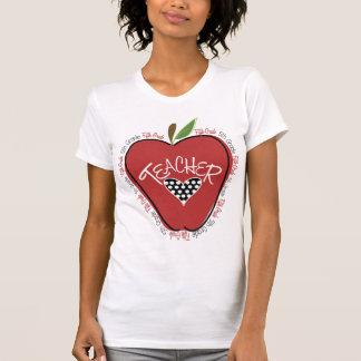 5th Grade Teacher Shirt