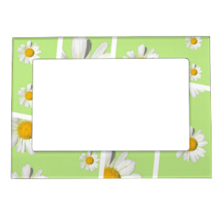 5x7 Magnetic picture Frame