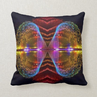 60 Handcrafted Artistic Creations Cushions