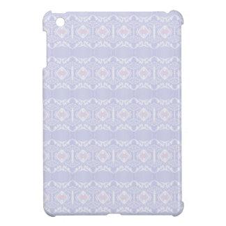 60.JPG CASE FOR THE iPad MINI
