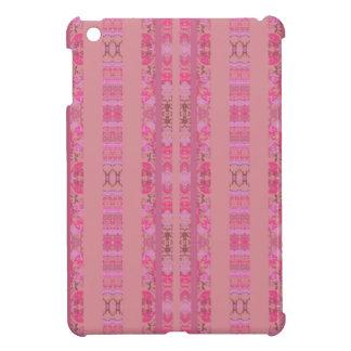 60.JPG iPad MINI CASES