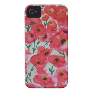 60.MiracleCure iPhone 4 Case-Mate Cases
