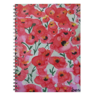 60.MiracleCure Notebook