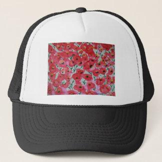 60.MiracleCure Trucker Hat