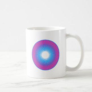 60 rotation mugs