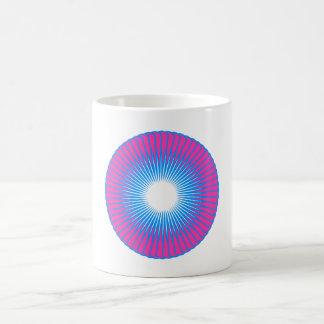 60 rotation mug