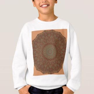 60's Bedspread Sweatshirt