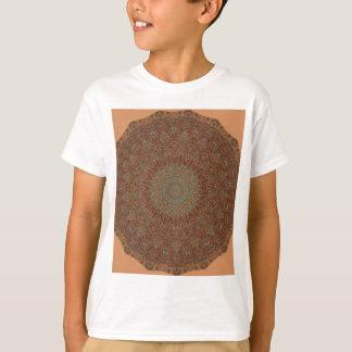 60's Bedspread T-Shirt