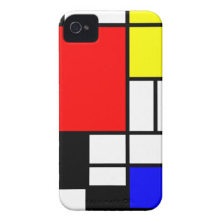 60s Chic iPhone 4\4s Case
