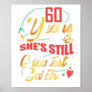60th Wedding Anniversary Posters Amp Photo Prints Zazzle Au
