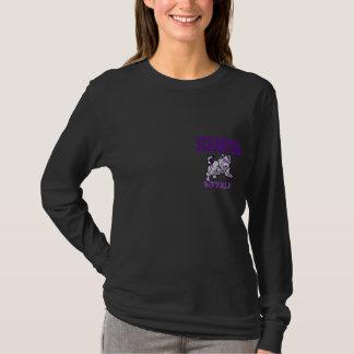 619eaa35-5 T-Shirt