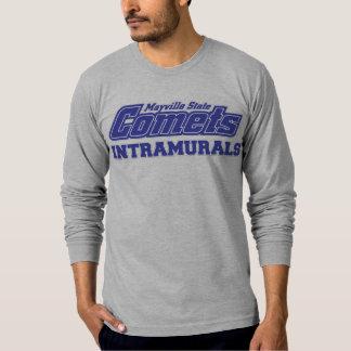 61fe65b3-8 T-Shirt