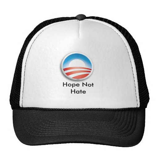 629, Hope Not Hate Hats