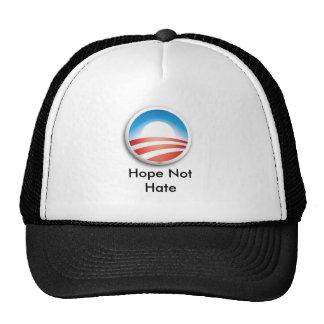 629, Hope Not Hate Cap