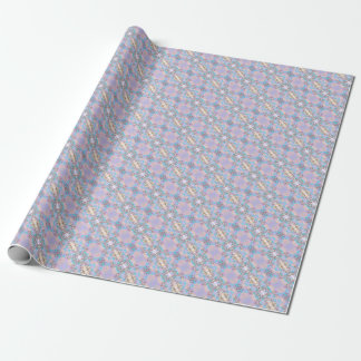 62.JPG WRAPPING PAPER