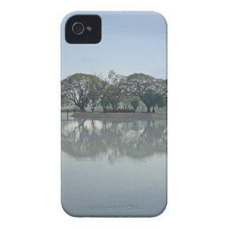 62-THAI16-0798-2052.JPG Case-Mate iPhone 4 CASES