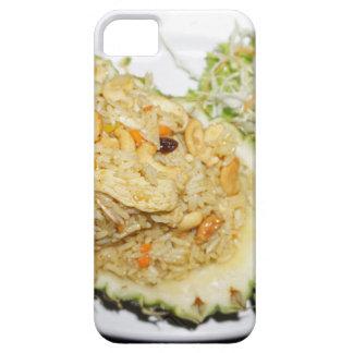 62-THAI16-1624-3483.JPG iPhone 5 COVERS