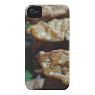 62-THAI16-1765-3921 iPhone 4 Case-Mate CASES