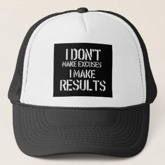 63838_410835352317127_587949216_n.jpg trucker hat