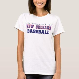 63a9d652-5 T-Shirt
