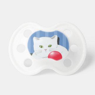 63White Cat_rasterized Dummy