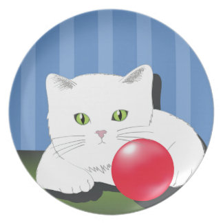 63White Cat_rasterized Plate