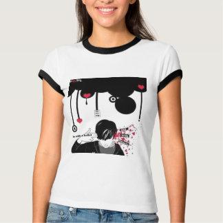 642321844 T-Shirt