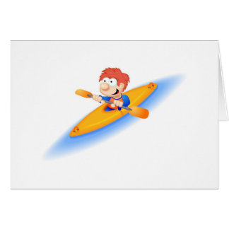 64_boy_paddler card