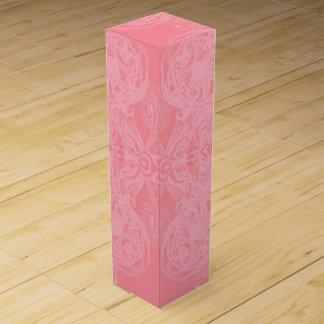 64.JPG WINE GIFT BOX