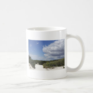 64-SOL16-183-3285 COFFEE MUG