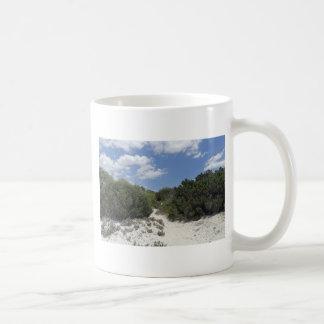 64-SOL16-185-3288 COFFEE MUG